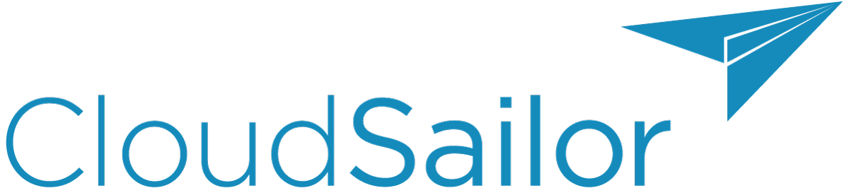 logo-cloudsailor