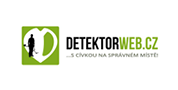 detektor_ref