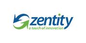 zentity_ref