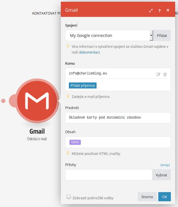 integromat-gmail
