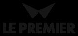 Logo společnosti Le Premier