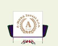 A - MODA Invest s.r.o.