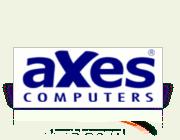 Axes Computers s.r.o.