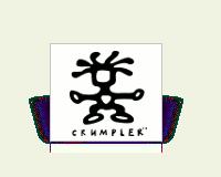 Crumpler Czech s.r.o.