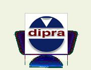 Dipra v.d.