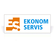 EKONOM-SERVIS CV v.o.s.