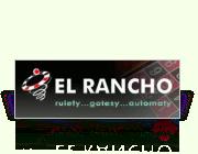 El Rancho a.s.