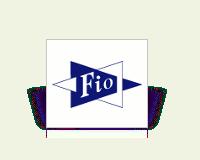 Fio Consulting, spol. s r.o.