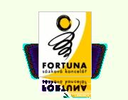 Fortuna sázková kancelář, a.s.