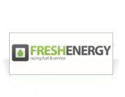 FRESH ENERGY, SE