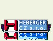 Heberger CZ s.r.o.
