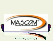 Mascom s.r.o.