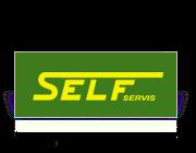 SELF servis, spol. s r.o.