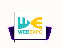 WebExpo s.r.o.